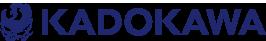 Foot corp logo02